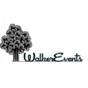 Walker Events Mansfield
